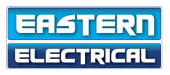 Scotstown - Eastern Electrical
