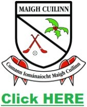 CLG Máigh Cuilinn Hurling Website