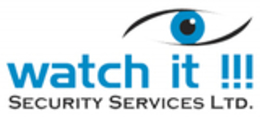 TraughWatchItSecurity