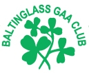Baltinglass GAA Club